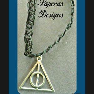 Saporas Designs